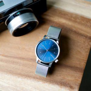 zegarek komono